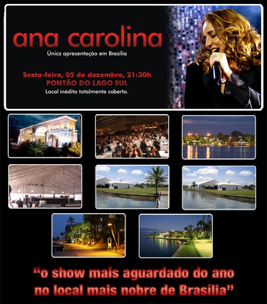 ana-carolina-em-brasilia-05-121