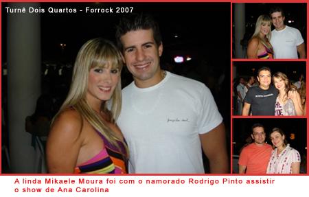 forrock2007