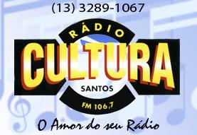 Rádio Cultura FM