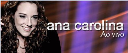 ana-carolina-via-show