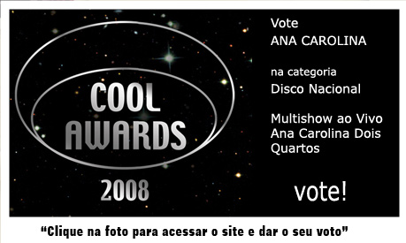 cool-awards-2008