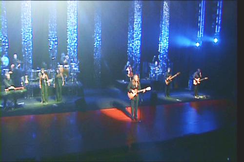 dois-quartos-melhor-show-2008