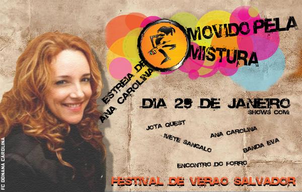 ac-festival-verao-salvador1