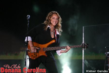 festival-de-verao-salvador2009-bahia-31