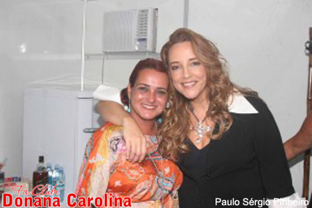 carla-e-ana-carolina-psp-300x200-copia