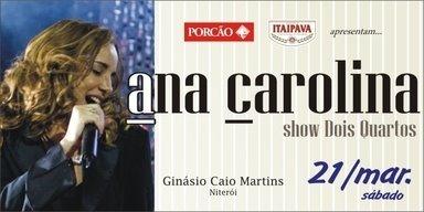 divulgacao_filipeta_ana_carolina