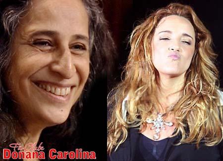 maria-bethania-e-ana-carolina1
