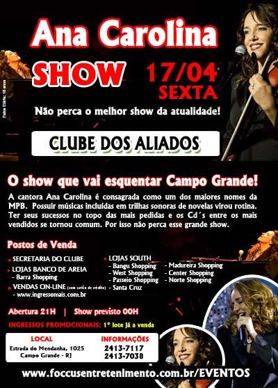 anacarolina-show-clube-dos-aliados