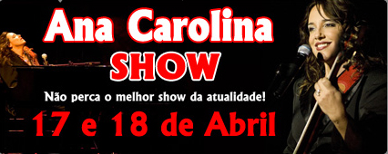 shows-ana-carolina-abril-rj