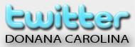 logo-twitter-donanacarolina