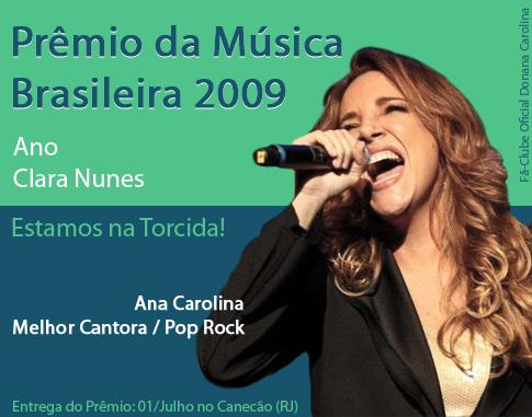 premio-claranunes2009(1)