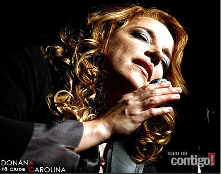 anacarolina_citbankhallb_11-10-08